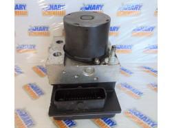 Pompa ABS avand codul original 6R0614517AE / 0265239047, pentru VW Polo.