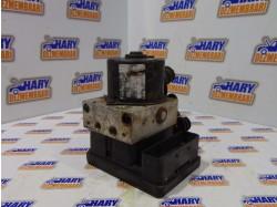 Pompa ABS avand codul original 1K0614517AF / 1K0907379AC, pentru Seat Leon