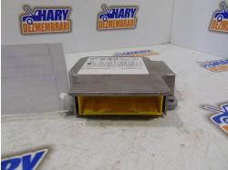 Calculator Airbag cu codul  1C0909605F pentru VW Sharan