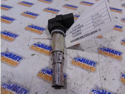 Bobina inductie avand codul original 036905100B, pentru VW Golf IV