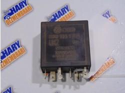 RELEU - cod: 4B0955531A - VW GOLF 4