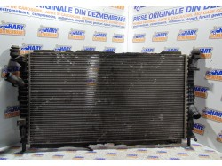 Radiator apa 3M5H8005TH, FORD FOCUS / C-MAX 1.6 / 1.8 / 2.0TDCI