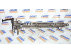 Rampa injectoare avand codul original 036133319 AA, pentru VW Golf IV