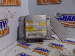 Calculator airbag avand codul original 96801132, pentru Chevrolet Spark