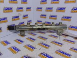 Rampa Injectoare pentru Fiat Punto avand codul original 0445214052 / 1.9 JTD