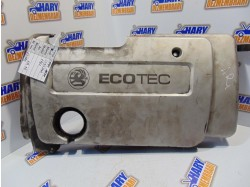 Capac motor avand codul original 55353144, pentru Opel