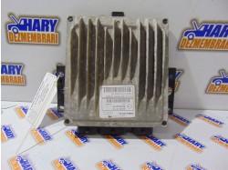 Calculator motor avand codul original 8200513113, pentru Dacia Logan