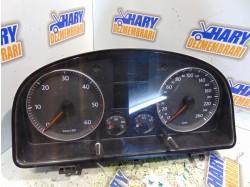 Ceasuri bord avand codul original V1312131, pentru VW Sharan