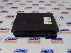 Calculator confort pentru Audi A6, avand codul original 4B0962258L / VDO / 12V