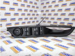 Comanda geamuri si oglinzi avand codul AM5T14A132AA pentru Ford Focus 3