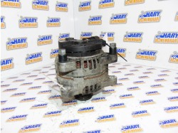 Alternator avand codul original -9646321880 / 0124525035- pentru Citroen C5 2002.