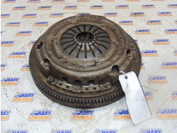 Kit ambreiaj avand codul 1878068031 pentru VW Polo 9N 2008