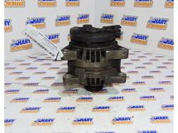 Alternator avand codul original -9646321880 / 0124525035- pentru Citroen C5 2005.
