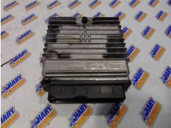 Calculator motor cu codul 3M51-12A650-LC pentru Ford Focus I