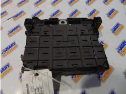 Modul BSM cu codul 9650663980 pentru Peugeot 307
