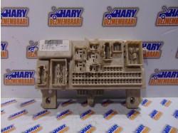 Tablou sigurante cu codul 4M5T14A073DF pentru Ford Focus II