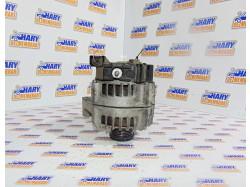 Alternator avand codul original -8507624AI03 / FG18S052- pentru BMW Seria 3 E91 2011.