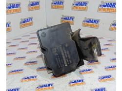 Pompa ABS avand codul original -95916475- pentru Chevrolet Aveo 2012.