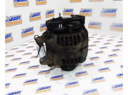 Alternator avand codul original -06F903023F- pentru VW Jetta 2006.