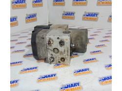Pompa ABS avand codul original-0265220621- pentru VW Passat B5.5 2003.