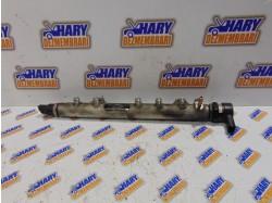 Rampa injectoare cu codul 0445214070 pentru Mini Cooper / Toyota Yaris