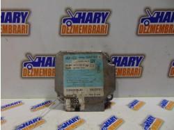 Calculator airbag cu codul 407934-7310 pentru Hyundai Tucson