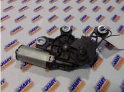 Motoras stergator luneta cu codul 8L0955711B pentru Audi A6 C5