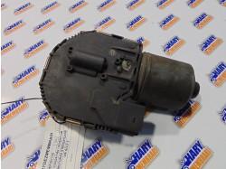 Motoras stergatoare cu codul 0390241744 / 1K1955119B pentru VW Golf V