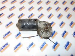 Motoras stergator parbriz cu codul1395106486 pentru Ford Focus I