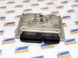 Calculator motor avand codul 038906019GT / 0281010942 pentru Audi A4 B6 / VW Passat B5 2001-2003