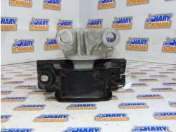 Suport motor - stanga avand codul 13371838 / 468646740 pentru Opel Corsa E