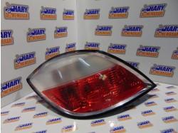 Stop stanga cu codul 008653-01 pentru Opel Astra H