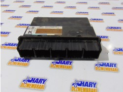 Calculator confort avand codul 1S7T-15K600-KBpentru Ford Focus I
