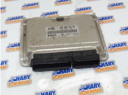 Calculator motor avand codul 038906012AP / 0281010126 pentru VW Golf 4 2004
