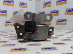 Suport motor-dreapta avand codul 468646740 / 13130739pentru Opel Corsa E