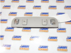Lampa plafon-spate avand codul 8E0947111A pentru Audi A3 8P1