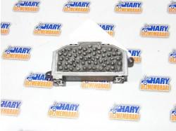 Releu ventilator-bord avand codul 3C0907521B pentru Audi A3 8P1