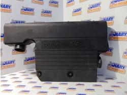 Capac motor cu codul 2S61-9600-CF pentru Ford Fiesta V
