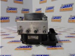 Unitate ABS cu codul 0265232238 / 0265800422 pentru Opel Corsa D