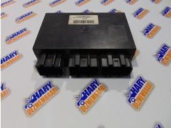 Calculator confort cu codul 1C0962258N pentru VW Golf IV