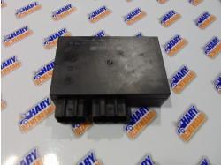 Calculator confort cu codul 1C0959799C pentru VW Golf IV