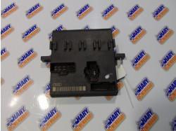 Calculator confort cu codul 8E0907279 pentru Audi A4
