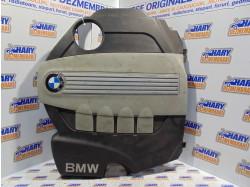 Capac motor, 14389710, Bmw Seria1, 2.0DIESEL