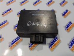 Calculator confort cu codul 1J0959799Q pentru VW Bora