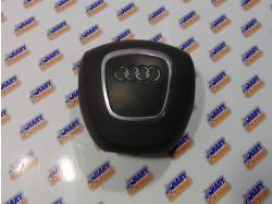 Airbag volan cu codul 8E0880201DG pentru Audi A4 B7