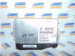 Calculator cutie viteze-automata, 3B0927156S, VW Passat B5, 1.9TDI / AVF