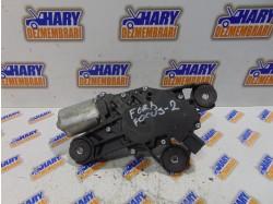 Motoras stergator haion cu codul 0390201823 pentru Ford Focus II
