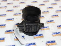 Debitmetru avand codul 98AB-12B579-B3B / AFH60-13 pentru Ford Focus 1