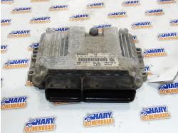 Calculator motor avand codul 0281012694 / 55560810 pentru Opel Astra H