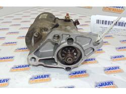 Electromotor avand codul original -03111-4140- pentru Kia Carnival / Sedona 2002.